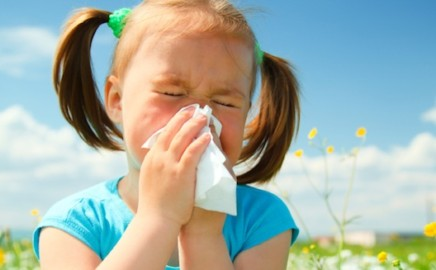 Allergies, Natural treatments, holistic treatment for allergies, children allergies, miami, aventura