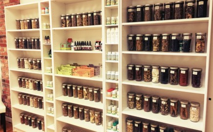 herbal medicine, herbology, chinese medicine, acupuncture, miami, north miami beach, perfect ohm