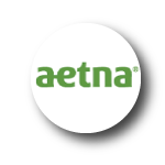 Perfect Ohm, Holistic Healthcare, Aetna Acupuncture