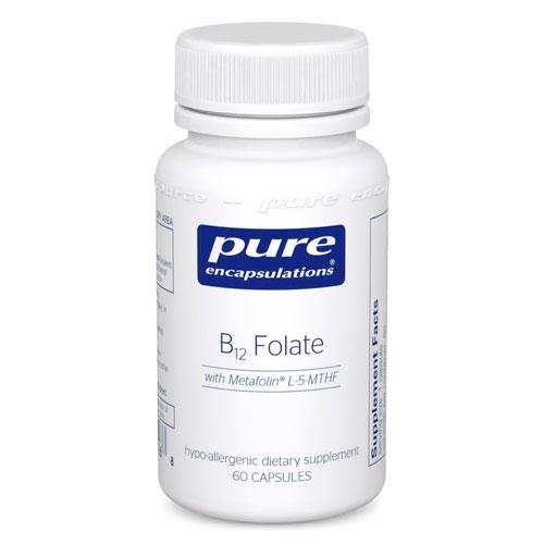 B12, Folate, Supplements, sold, holistic healthcare, Miami, Aventura, North Miami Beach