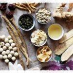 Herbal, holistic, healthcare, herbalist, acupuncturist, south florida, miami, aventura
