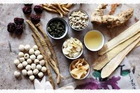Herbal, holistic, healthcare, herbalist, acupuncturist, south florida, miami, aventura